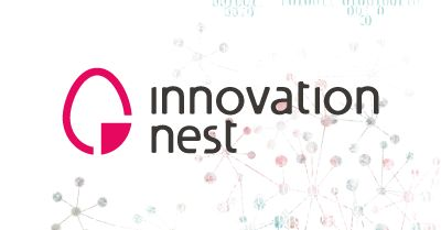 """We're accelerating with """"Accelerate"""" @ Innovation Nest Fund."""