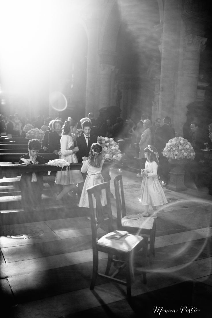 (Teaser wedding 2013) Children in the light – wedding photographer Rome Italy