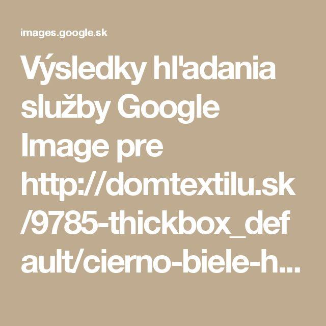 Výsledky hľadania služby Google Image pre http://domtextilu.sk/9785-thickbox_default/cierno-biele-hotove-zavesy-s-velkomestom-londyn.jpg