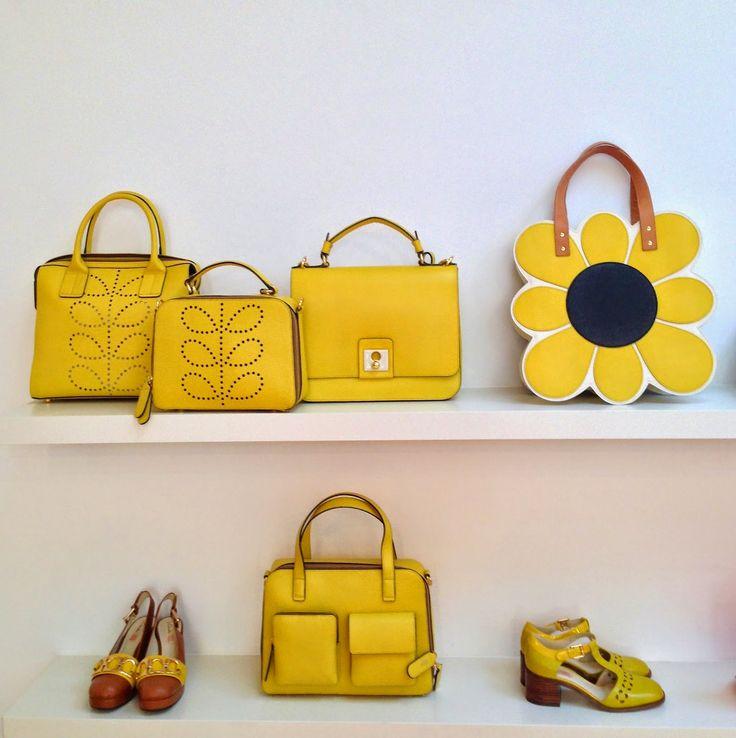 orlakiely_bags_yellow.JPG 1,595×1,600 pixels