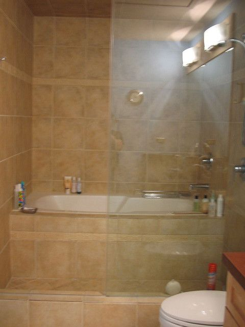 17 Best Images About Soaker Tub On Pinterest Soaking