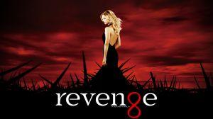 Revenge Season 4 Episode 19