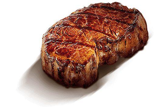 Fillet Steak Directions Qty 2 X 300g Or 10oz Steaks