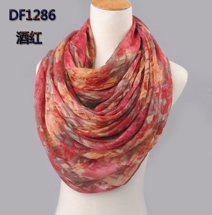2016 New Special Print Adult Thin Long Design Cotton Scarf Women's Autumn And Winter Bali Yarn Oversized Beach Towel DF1286