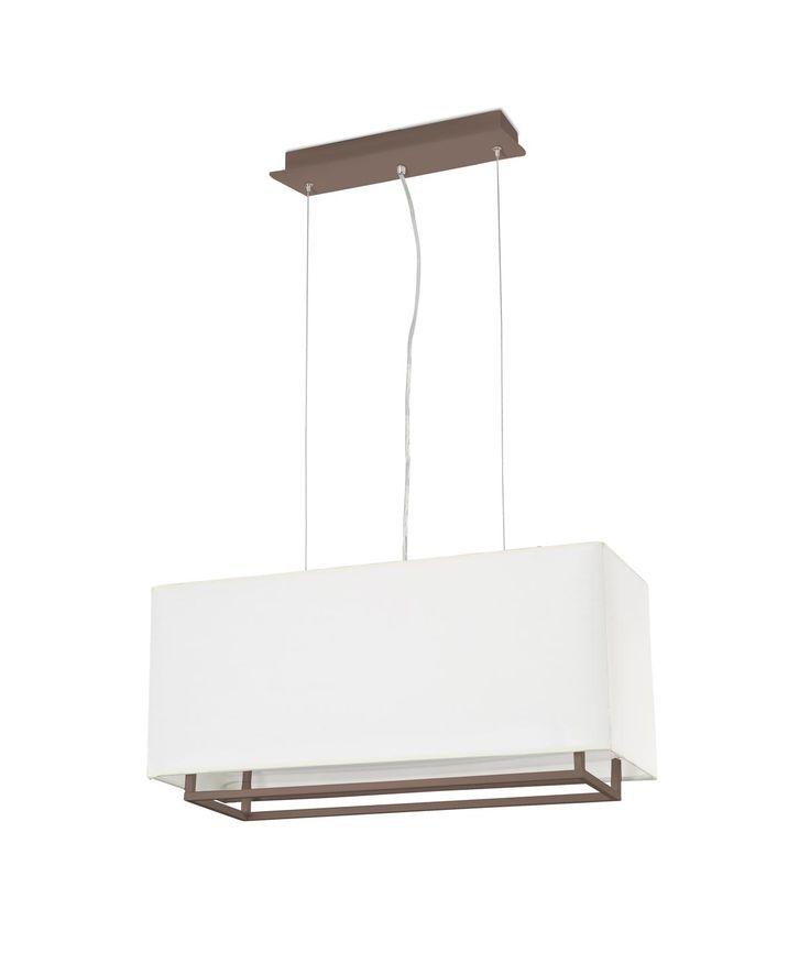 M s de 1000 ideas sobre iluminaci n r stica en pinterest - Ventiladores de techo rusticos ...