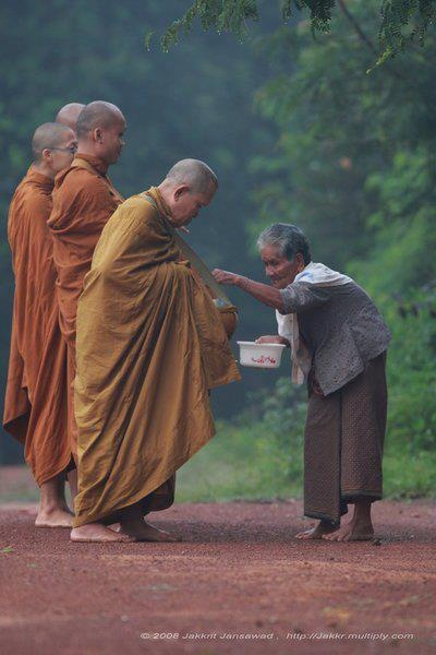buddhist single men in melvern What is buddhism and what do buddhists believe what are the core beliefs of buddhism new  the innate moral consciousness that men stand condemned because .