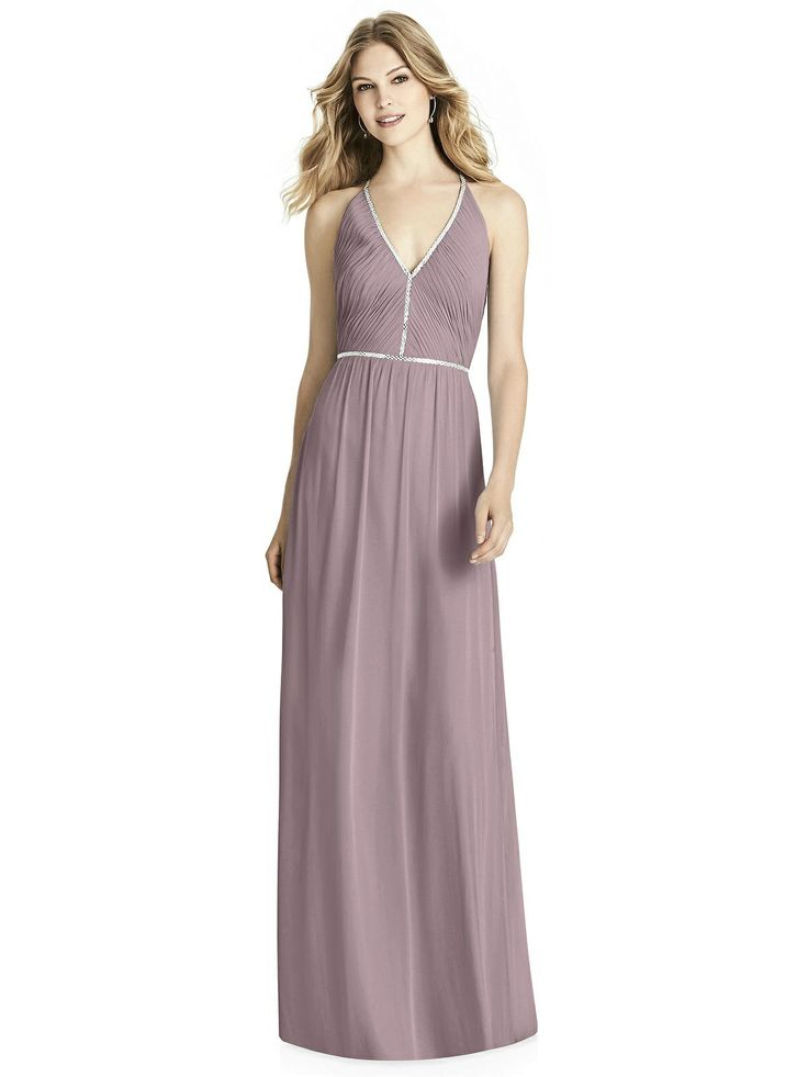 26 best Jenny Packham Bridesmaids Collection images on ...