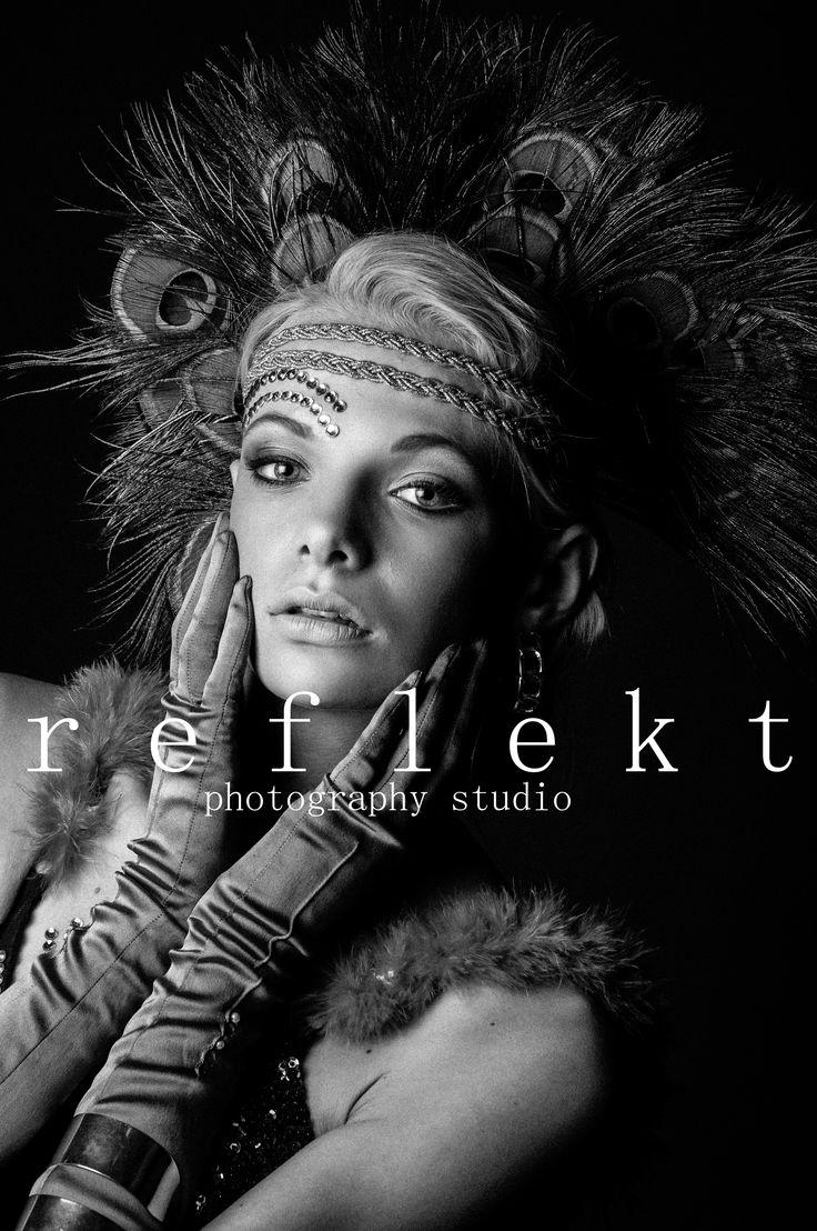 Model: Maritza de Swardt Photographer: Linda Cronje Greyling  Location: Mosselbay
