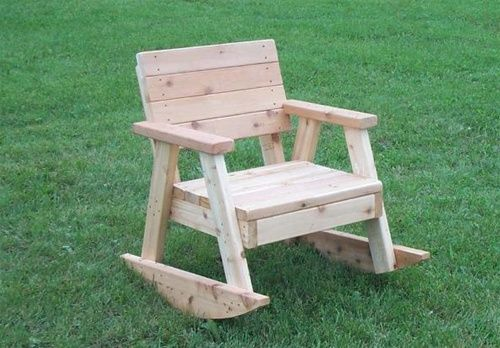 Best 25 2x4 furniture ideas on pinterest diy projects for 2x4 furniture plans free