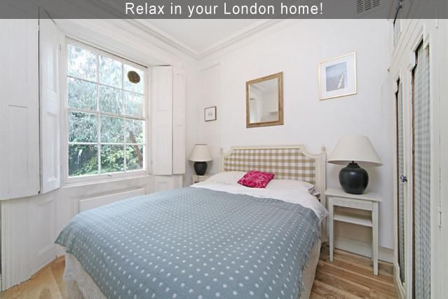 Holiday for less?  http://www.moneysavingexpert.com/deals/   1 Bedroom Apartment in East London, England to rent from £826 pw. With TV.