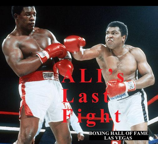 63 best Boxing images on Pinterest Boxing, Hs sports and Boxers - best of boxing blueprint meaning