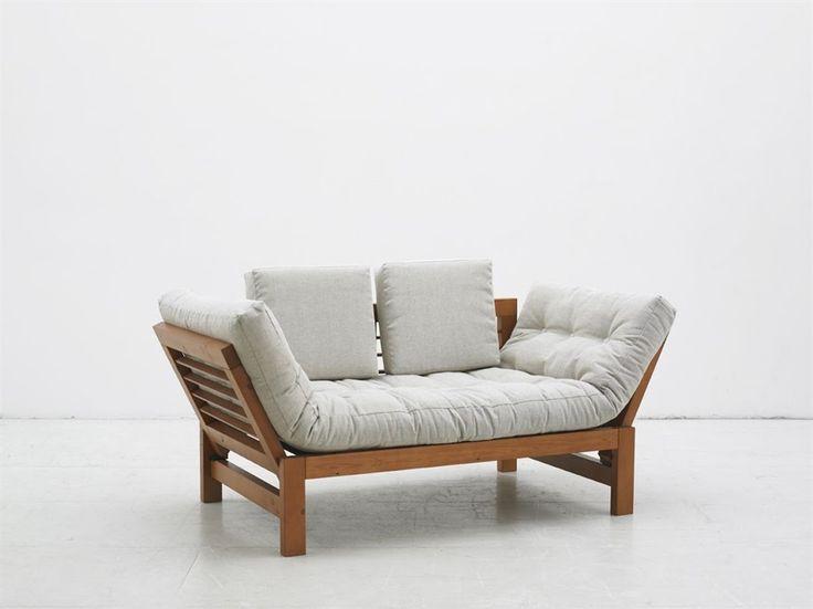 futton sofá cama eiko two