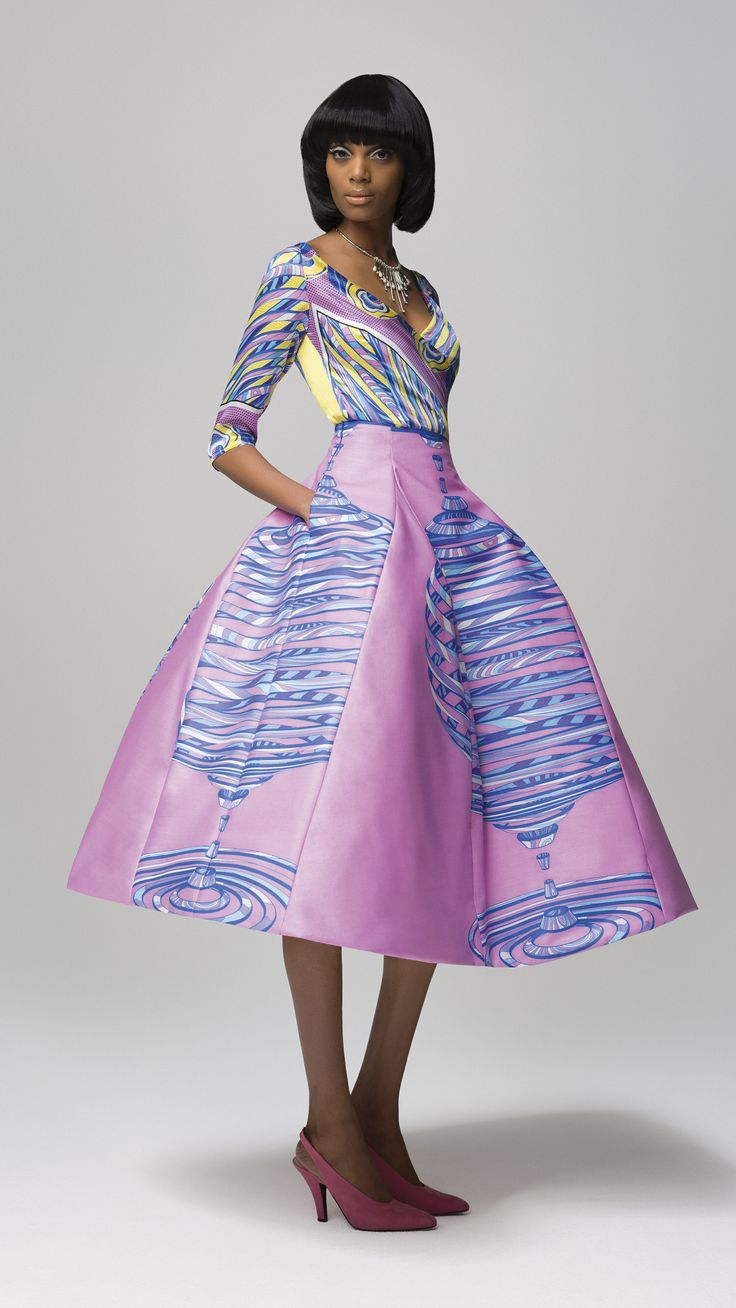 African fashion iamafrican pinterest style that dress and