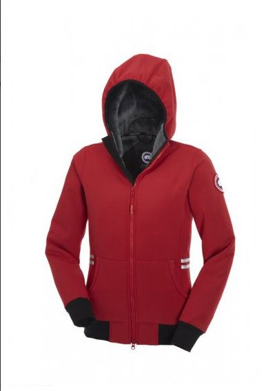 Canada Goose chilliwack parka outlet cheap - Wholesale Cheap Canada Goose Tremblant Full Zip Hoody Red - Please ...