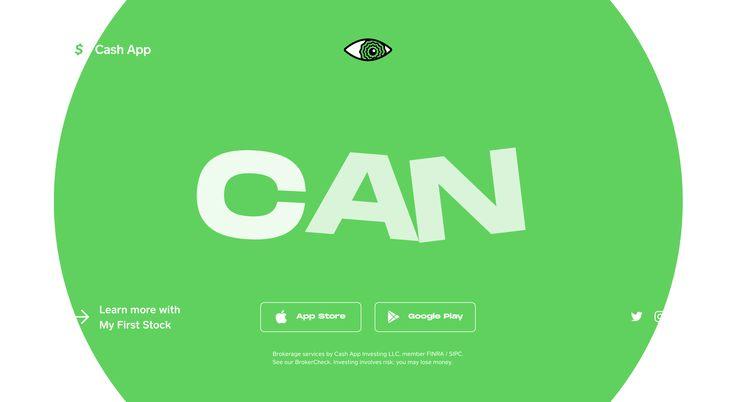 Cash app now you can invest finance app app cash