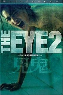 Gin gwai 2 (The Eye 2) (2004): Asian Moviessuperlik, Asian Filmz, Horror Movie Korean, Good Movie, Favorite Movie, Horror Film, Asian Horror, Movie Watches, Favorite Film