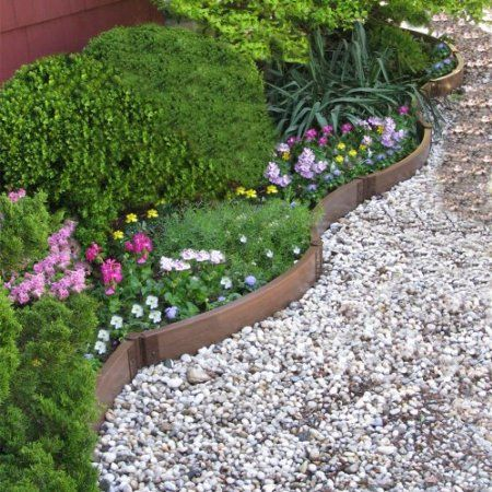 17 Best Images About Garden Paths On Pinterest Gardens 400 x 300