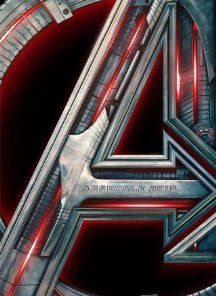 Avengers Age of Ultron (2015) | click the image