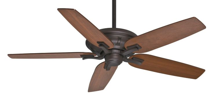 105 Best Images About Transitional Ceiling Fans On