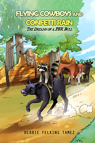 The book is an entertaining jaunt for any child who gravitates toward adventure.