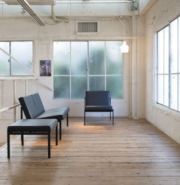 Artek - News & Events - Artek launches jubilee of classic stool in Tokyo