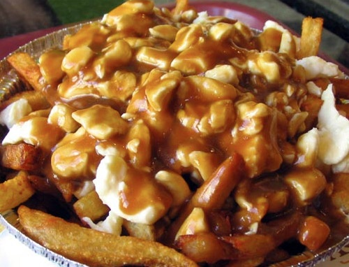 17 best images about toronto bound on pinterest canada for Authentic canadian cuisine