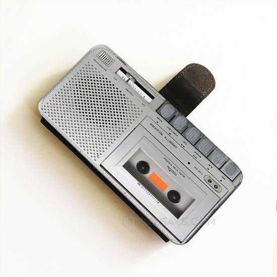 retro radio cassette phone wallet, samsung galaxy phone case     Get it here ---> https://siresays.com/Customize-Phone-Cases/retro-radio-cassette-phone-wallet-samsung-galaxy-phone-case/