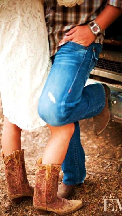 country love.