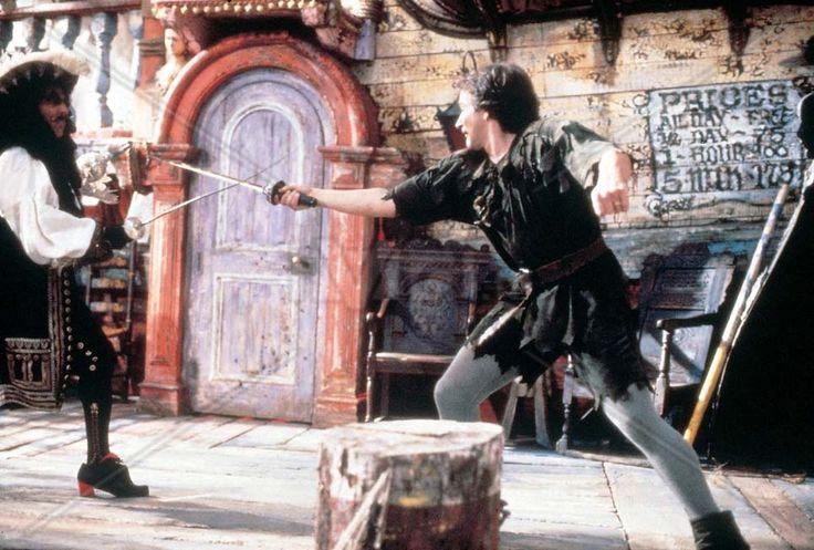 robin williams hook movie | Hook___Capitan_Uncino_Robin_Williams_Steven_Spielberg-027.jpg