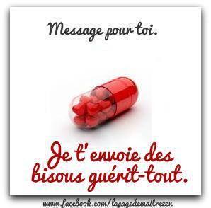 Bon rétablissement ! #quotes, #citations, #pixword,