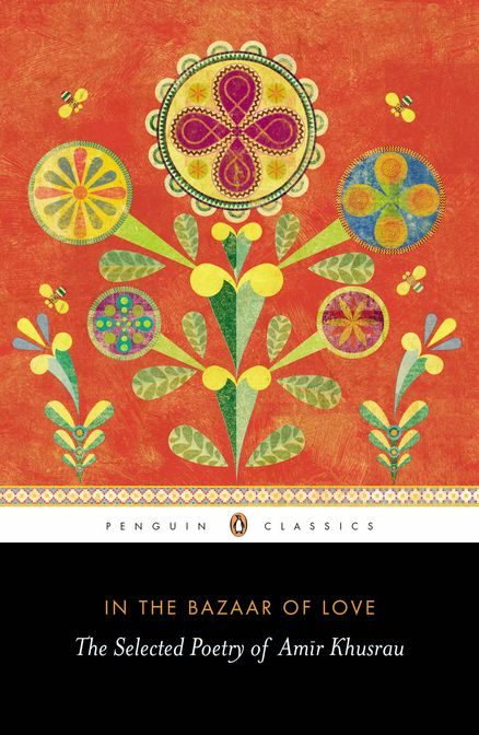 Selected Poems and Letters Penguin Classics