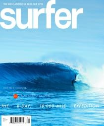 Surfer Mag ABO!    www.circsource.co...