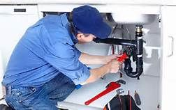 Roto-rooter plumbing is your top choice for expert drain cleaning, so if you have a blocked drain makes us your first call! Our highly skilled and trained orange county plumbers provide a full range of services for residential commercial and residential plumbing - no issue what your plumbing requirements, we are here for you.