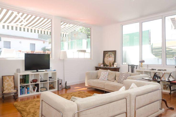 6 tolle Einrichtungsideen mit dem Regalsystem KALLAX von IKEA (von Sabine Neumann)