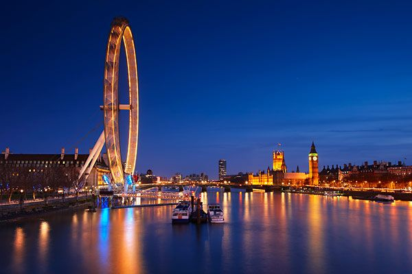 Security company london offer a fully inclusive service to provide protection against security risks. battalion-security offering premium security services to leading organisations and other departments throughout the UK. For more information please visit us at - http://battalion-security.com/