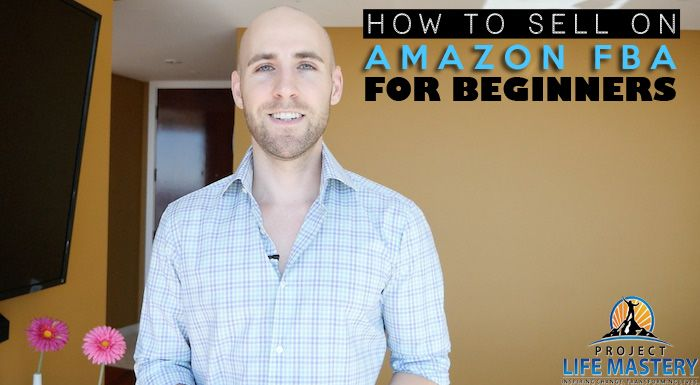 http://projectlifemastery.com/how-to-sell-on-amazon-fba/