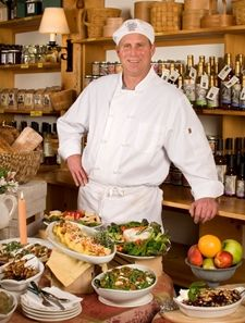 Local Food and Lifestyle Partners - Harrison's Restaurant - Wine Grill & Catering | State College, PA - Accessed 10/16/13