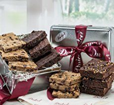 Gourmet Food Gift Ideas for Foodies – Happiness is Homemade