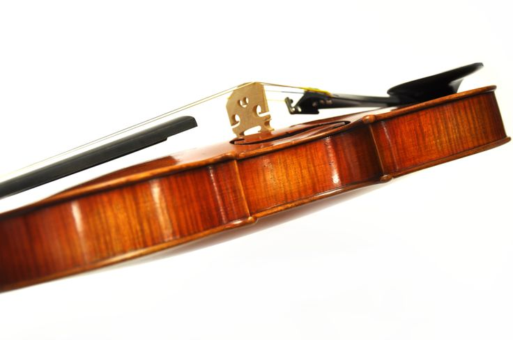 Violins for Sale - New & Used Violins/Fiddles | Fiddleheads.ca