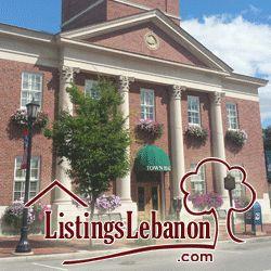 Homes For Sale Renaissance Lebanon, Ohio - http://www.listingslebanon.com/renaissance-ii/homes-for-sale-renaissance-lebanon-ohio/