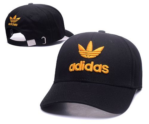 2017 Fashion Super popular Collection Standard Adidas Adjustable Snapback Adidas Hat