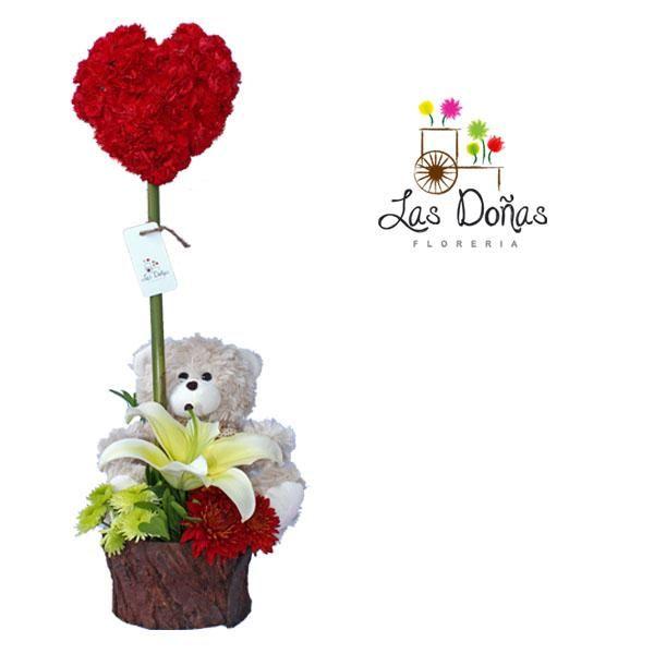 floreria delivery lima, Envio flores Peru,Florerias en Lima Peru