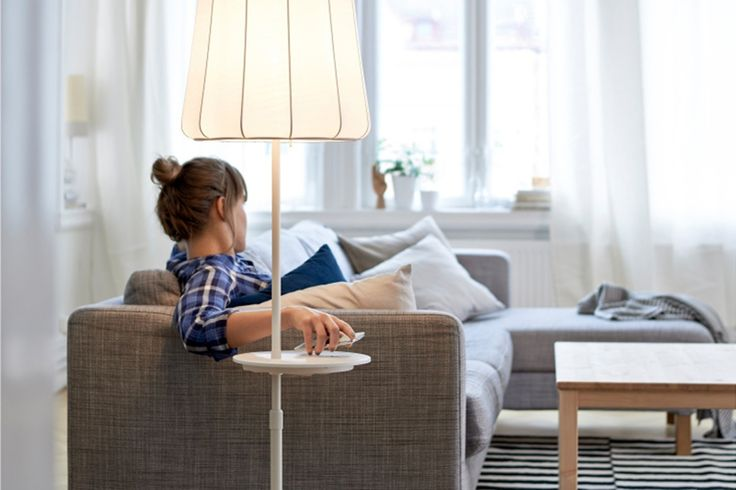 The Home of Tomorrow: Is This the Future of Furniture? — The Home of Tomorrow