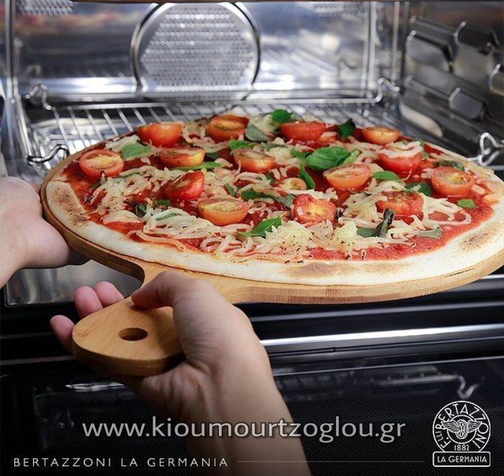 LaGermania kioumourtzoglou.gr