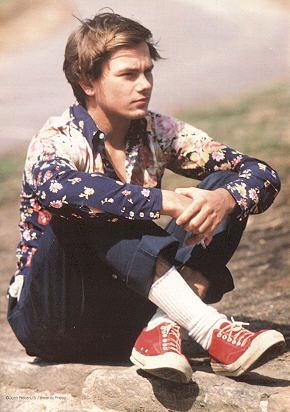 River Phoenix Funeral | ... River Phoenix, who would have celebrated his 41st birthday today