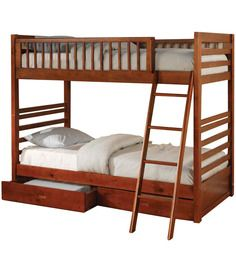 <p>Furniture bought on Pepperfry.com is shipped for free and comes with a 1 Year Warrantee...</p>