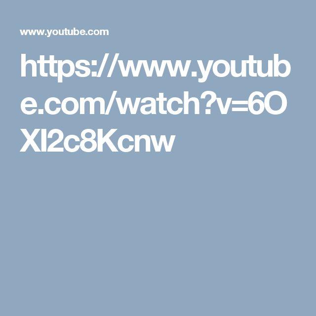 https://www.youtube.com/watch?v=6OXI2c8Kcnw