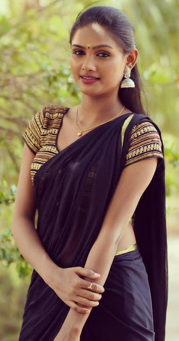 Dextro India Beauty Women Indian Natural Beauty Desi Beauty