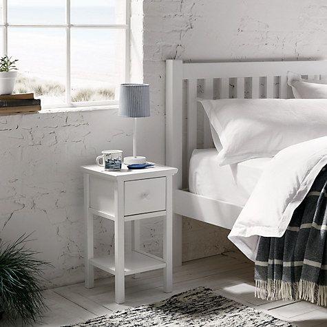 Best Bedroom Images On Pinterest John Lewis Bedroom