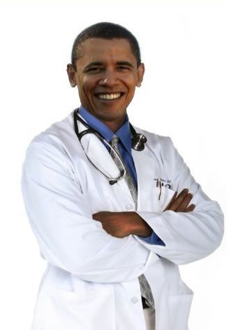 Activist Post: Obamacare Urges Doctors to Link Poor Health to Global Warming